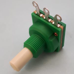 OW16ECO Potentiometer
