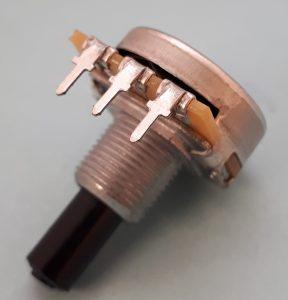 LT20BU Potentiometer