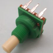 Eco Unswitched Potentiometer