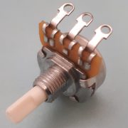 P16 Unswitched Potentiometer