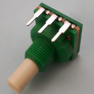 LT16ECO Potentiometer