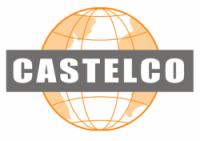 Castelco Logo