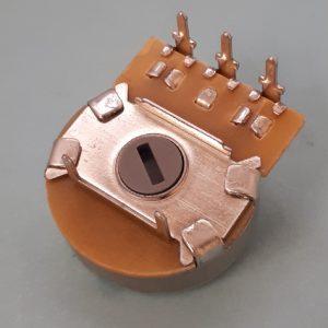 LT20ST Potentiometer